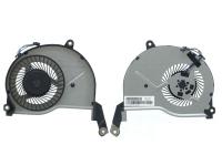 HP Pavilion 14-n 15-n 17-n ventilaator