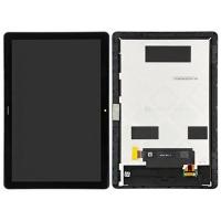 Huawei Mediapad T5 10.1 (AGS2-W09) ekraanimoodul
