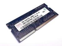 DDR3 1GB SO-DIMM
