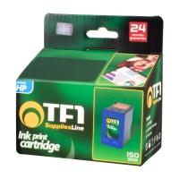 Tintide komplekt TFO H-301C RXL 18ml (CH564E)