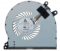 Lenovo IdeaPad 310, 510 seeria CPU ventilaator