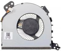 Lenovo IdeaPad 320 seeria CPU ventilaator
