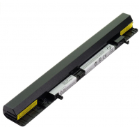 Lenovo IdeaPad S500 aku L12L4A01