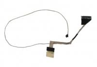 Lenovo IdeaPad Y50-70 ZIVY2 LCD kaabel