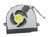 Lenovo IdeaPad S210 ventilaator