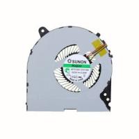 Lenovo Ideapad Y700 seeria ventilaator