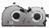 Lenovo Legion Y520 R720 ventilaator