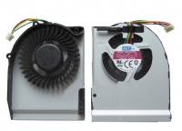 Lenovo Thinkpad T420 CPU cooling fan
