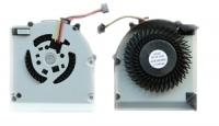 Lenovo Thinkpad T430S ventilaator