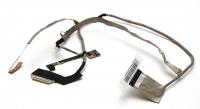 Lenovo ThinkPad Edge E530 E535 E545 LCD kaabel
