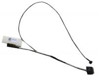 Lenovo IdeaPad Z51-70 500-15ISK LCD cable