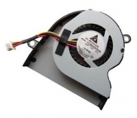 Lenovo ThinkPad X100E X120 E10 E11 ventilaator