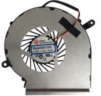MSI GE62 GE72 PE60 GL62 GP62 GPU ventilaator