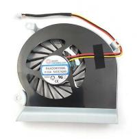 MSI GE70 MS-1759 ventilaator