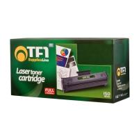 Toner TFO S-1640C (MLTD1082S) 1500 pages