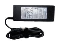 Samsung laadija 19V 4.74A (90W)