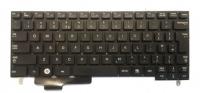 Samsung N210 N220 klaviatuur