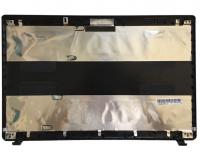 Asus K55 X55 ekraani korpus