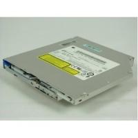 Hitachi-LG DVD RW SLOT-IN
