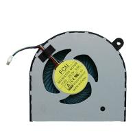 Acer Aspire Nitro VN7-591G GPU fan