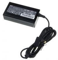 Acer laadija 19V 3.42A (65W) PA-1650-86