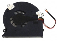 Acer Aspire 5520, 5315, 7720, 7520 CPU fan