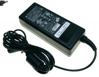 Ordi laadija 19V 3.42A (65W) 4.8x1.7mm