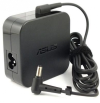 Asus adapter 19V 3.42A 65W
