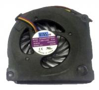 Asus K42 A40J X42J ventilaator