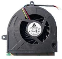 Asus Z97 Z97V S97 S97V S97VF CPU fan