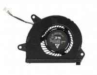 Asus UX32 CPU ventilaator