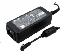 Asus adapter 19V 2.1A 40W
