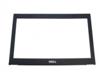 Dell Vostro V13 V131 ekraani liist