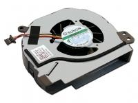 Dell Inspiron 14R 1728 5420 7420 V3460 ventilaator