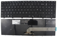 Dell Inspiron 15 3000 keyboard 0N3PXD