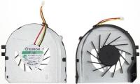 Dell Vostro V3400 V3450 V3500 ventilaator
