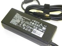 Dell laadija 19.5V 4.62A (90W)