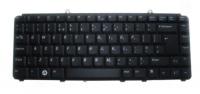 Dell Inspiron 1525 klaviatuur 0YR959