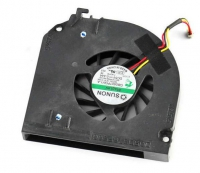 Dell D820, D830 D531, M65, Precision M4300 CPU fan