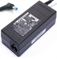 Acer laadija 19V 4.74A (90W)