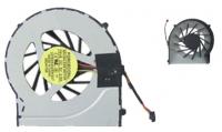 HP Pavilion DV6-3000 DV6T DV6T-3000 DV7-4000 ventilaator