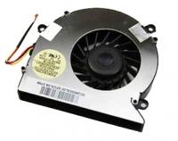 Ordi Compal FL90, HL90, KSW91 CPU fan