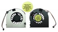 HP Compaq 320 420 620 CQ510 CQ610 ventilaator