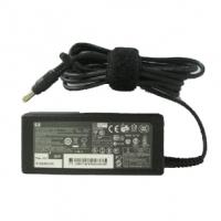 HP laadija 18.5V 3.5A (65W) PPP009L