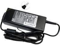 HP laadija 19V 4.74A (90W) bullet tip