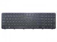 HP Pavilion G6-2000 seeria klaviatuur