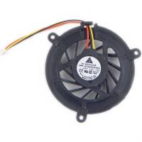 HP Probook 4410S 4515S 4510S 4710S ventilaator
