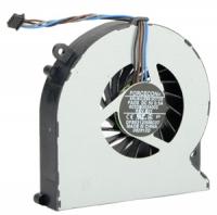 HP Probook 4535S 4530S 4730S ventilaator