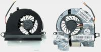 HP Compaq 6910P, NC6400 ventilaator