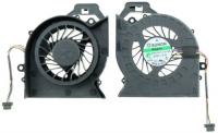 HP Pavilion DV6-6000, DV7-6000 ventilaator